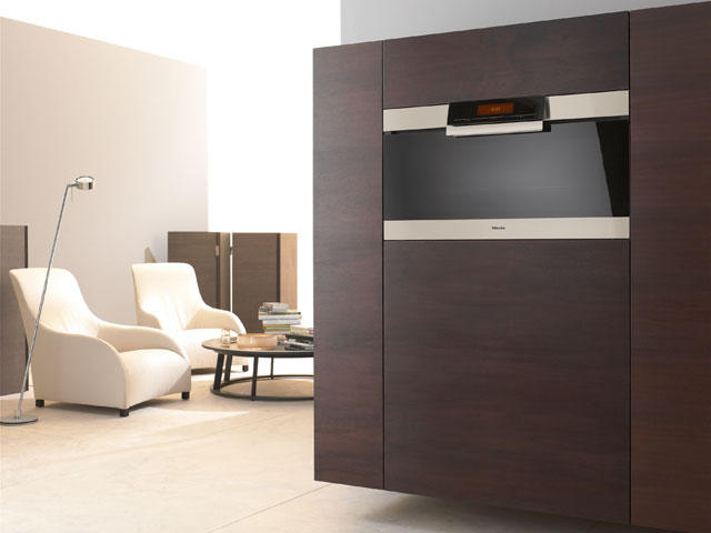 forno miele negozi arredamenti veneto. Black Bedroom Furniture Sets. Home Design Ideas